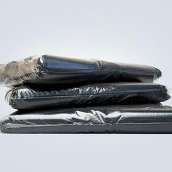 Embalagens Sacos Plásticos - 1