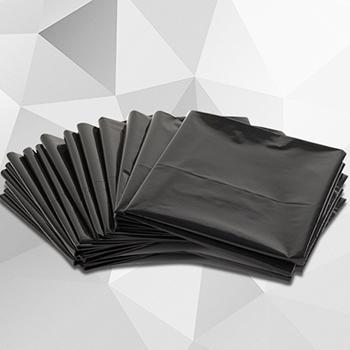 Embalagens Sacos Plásticos - 3