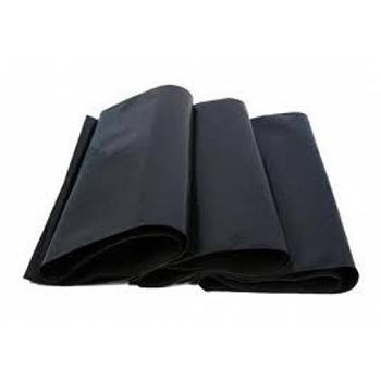 Embalagens Sacos Plásticos - 4