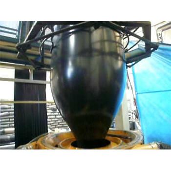 Empresa Fabricante de Sacolas Plásticas no Ipiranga SP - 2