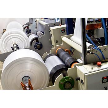 Empresa Fabricante de Sacolas Plásticas no Ipiranga SP - 4