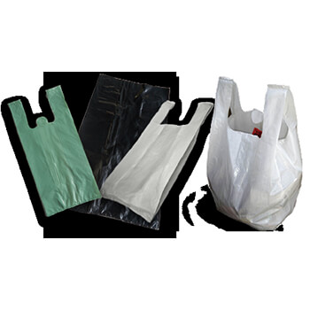 Empresa Fabricante de Sacolas Plásticas no Ipiranga SP