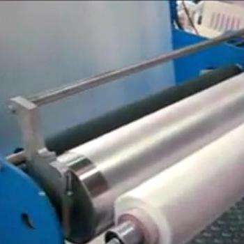 Fabricante de Saco de lixo 50 Litros - 1