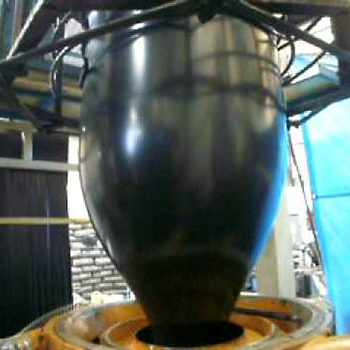 Fabricante de Saco de lixo 60 Litros - 2