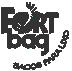 Logo FortBag