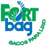 Fort Bag