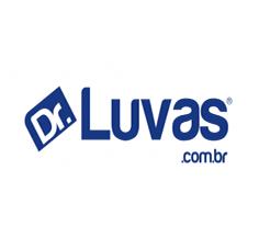 Dr. Luvas
