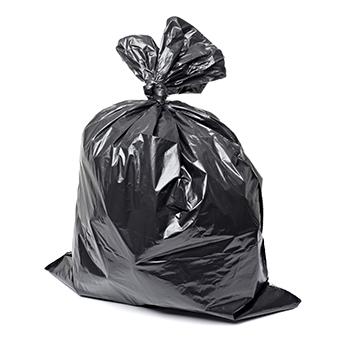 Saco de lixo 100 Litros - 3