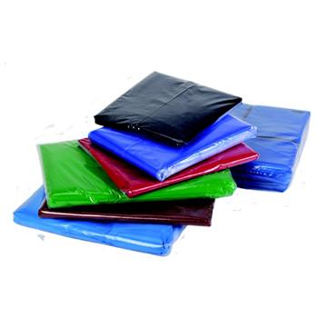 Saco de Lixo para Coleta Seletiva - 2