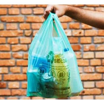 Sacolas para supermercados Zona Norte São Paulo - 4
