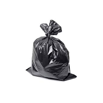 Sacos para Lixo para Comércio em Geral - 4
