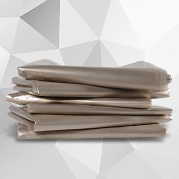 Sacos para Lixo Transparentes - 3
