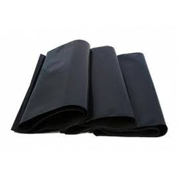 Distribuidores de Material de Limpeza para Faculdades