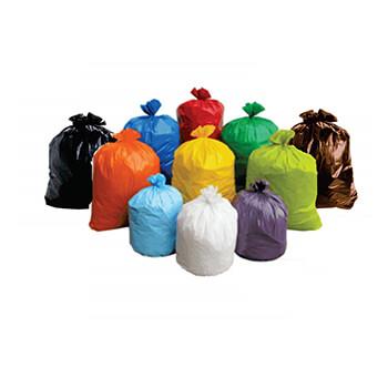 Fabricante de saco de lixo Centro São Paulo