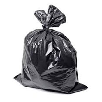 Fabricante de Sacos para Lixo para Rede de Atacadistas